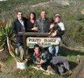 Polito Family Farms