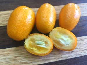How to eat kumquats – the zero waste citrus