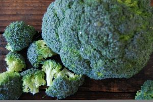 6 Amazing Broccoli Facts You Should Know